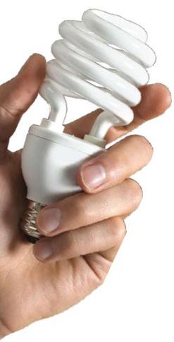 Energy_Savers