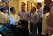 SKF-Condition-Monitoring-ElSalvador-Hermaco