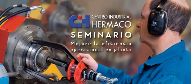 Como Mejorar la eficiencia operacional en planta